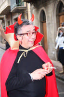 Carnevale Sanpietrino 2009  - San piero patti (4689 clic)