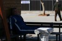 autoslalom su pista di Triscina (riposo)  - Castelvetrano (2104 clic)