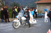 Carnevale Sanpietrino 2009    - San piero patti (3031 clic)