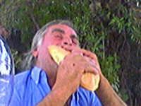 sempre più fame  - San piero patti (2759 clic)