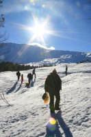 passeggiata sull'Etna    - Etna (2823 clic)