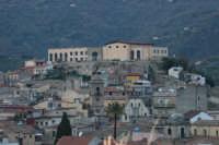 San Piero Patti  - San piero patti (2295 clic)