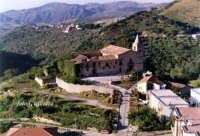 chiesa del carmine  - San piero patti (2868 clic)