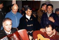 festa paesana  - San piero patti (3639 clic)