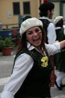 carnevale 2007  - San piero patti (2648 clic)