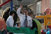 carnevale 2007  - San piero patti (2135 clic)
