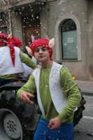 carnevale 2007  - San piero patti (2385 clic)