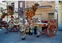 carretto siciliano  - Carlentini (5370 clic)