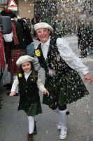 carnevale 2007  - San piero patti (2417 clic)