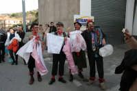 carnevale 2007  - San piero patti (2939 clic)
