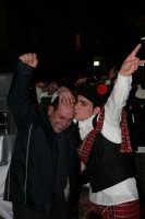 carnevale 2007  - San piero patti (2663 clic)