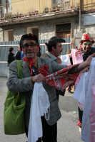 carnevale 2007  - San piero patti (2464 clic)
