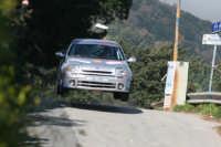 V rally costa saracena  - Gioiosa marea (1374 clic)