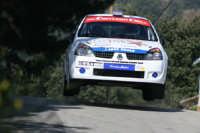 V rally costa saracena  - Gioiosa marea (1500 clic)