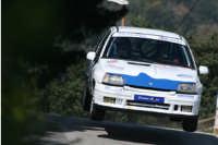 V rally costa saracena  - Gioiosa marea (2056 clic)