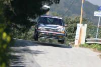 V rally costa saracena  - Gioiosa marea (2142 clic)