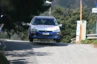 V rally costa saracena  - Gioiosa marea (2151 clic)