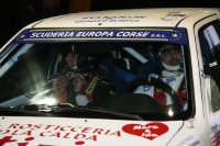 V° rally costa saracena  - Brolo (3329 clic)