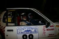Vý rally costa saracena  - Brolo (3318 clic)