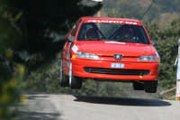 V rally costa saracena  - Gioiosa marea (2049 clic)