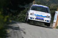 V rally costa saracena  - Gioiosa marea (1615 clic)