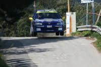 V rally costa saracena  - Gioiosa marea (1564 clic)