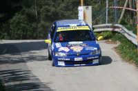 V rally costa saracena  - Gioiosa marea (2057 clic)