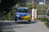V rally costa saracena  - Gioiosa marea (2078 clic)