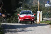 V rally costa saracena  - Gioiosa marea (2141 clic)