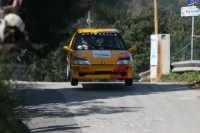 V rally costa saracena  - Gioiosa marea (2044 clic)