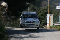 V rally costa saracena  - Gioiosa marea (2503 clic)