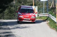 V rally costa saracena  - Gioiosa marea (2096 clic)