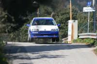 V rally costa saracena  - Gioiosa marea (2100 clic)