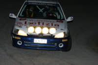 V rally costa saracena  - Gioiosa marea (1948 clic)