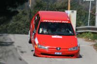 V rally costa saracena  - Gioiosa marea (2089 clic)
