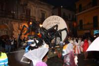 carnevale sanpietrino 2009  - San piero patti (4440 clic)
