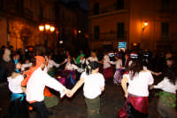 carnevale sanpietrino 2009  - San piero patti (3795 clic)