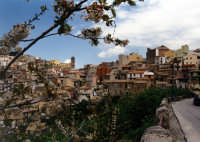 san piero patti zona arabite  - San piero patti (3935 clic)
