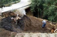 san piero patti la fossa del carbone  - San piero patti (4113 clic)