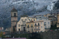stamattina  - San piero patti (2543 clic)