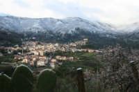 stamattina   - San piero patti (2897 clic)