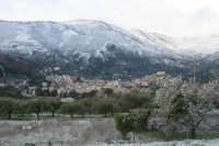 stamattina   - San piero patti (2610 clic)