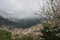 inverno  - San piero patti (4990 clic)