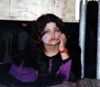 dalla serie streghe mia figlia  - San piero patti (3140 clic)