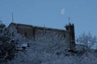 nevicata 2009    - San piero patti (3063 clic)
