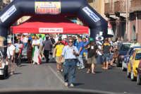 8ý AUTOSLALOM CITTA' DI SAN PIERO PATTI CAMPIONATO ITALIANO  dott. Nicola Cirrito del team Palike   - San piero patti (2621 clic)