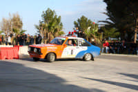 Rally Costa Saracena 2008 Alcune foto prova spettacolo San giorgio   - San giorgio di gioiosa marea (4091 clic)