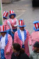 Carnevale Sanpietrino 2009  - San piero patti (2729 clic)