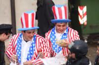 Carnevale Sanpietrino 2009  - San piero patti (3039 clic)