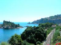 Panorama Taormina 2006  - Taormina (7013 clic)